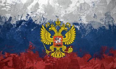 Как рассказать о России на английском